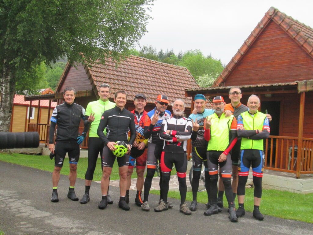 Ruta-en-bicicleta-con-amigos